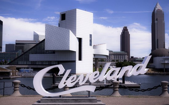 How to Spend 48 Hours in the CLE