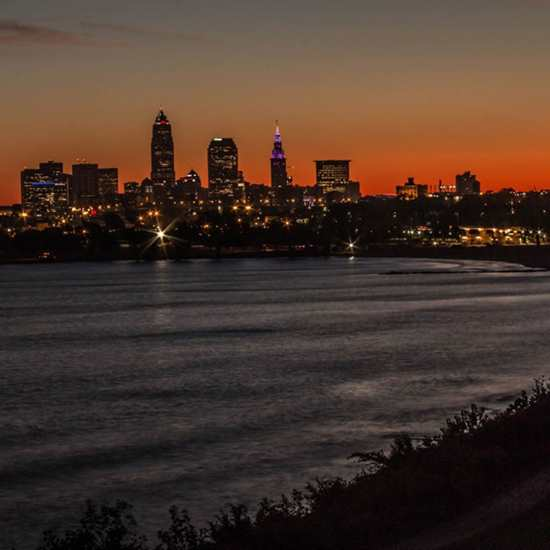 Top 10 Most Read Articles on ThisisCleveland.com in 2019