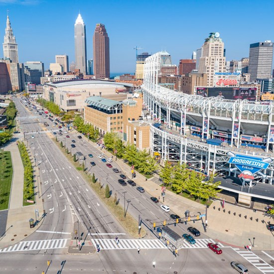 What's New in Cleveland in 2019