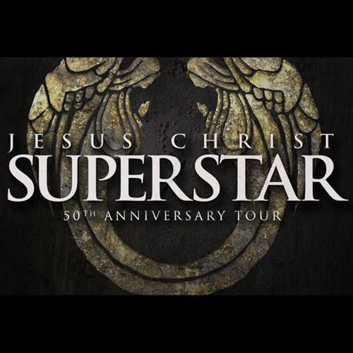 Postponed: Jesus Christ Superstar