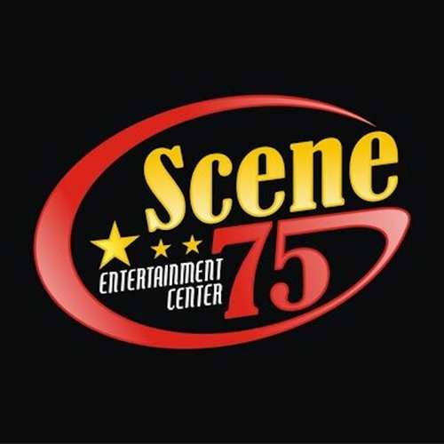 Scene75 Entertainment Center Reopening