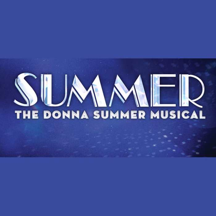 Summer The Donna Summer Musical Cleveland Oh This Is Cleveland