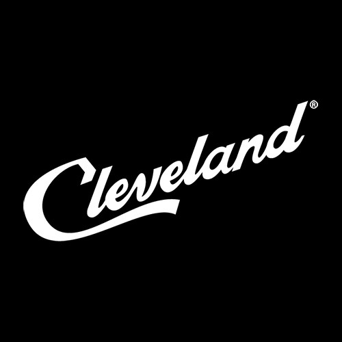 4lobe events Cleveland