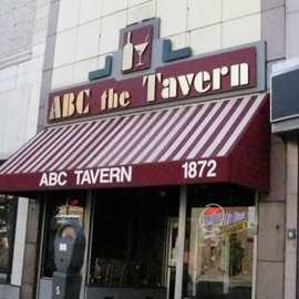 ABC the Tavern (Ohio City)