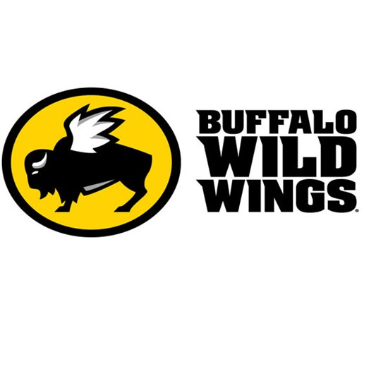 Buffalo Wild Wings (Downtown Cleveland)