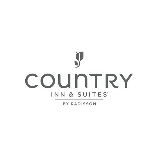 Country Inn & Suites (Elyria)