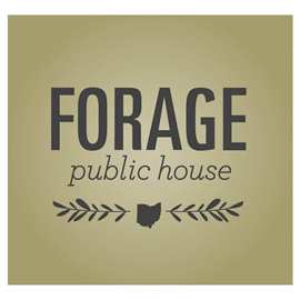 Forage Public House
