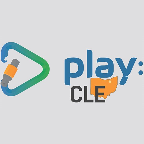 Play:CLE