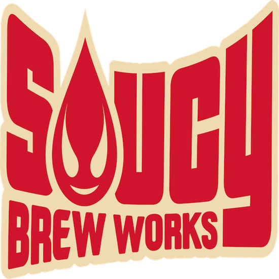Saucy Brew Works (Pinecrest)