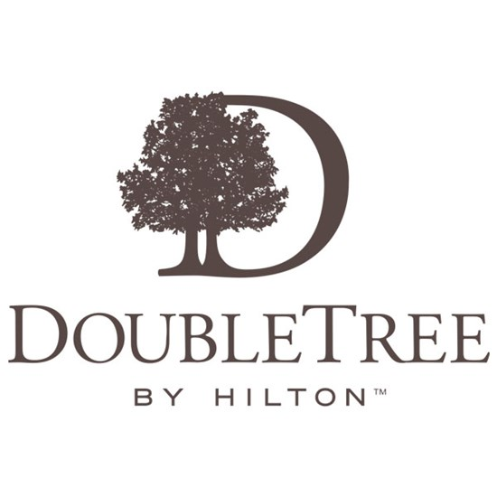 Doubletree by Hilton (Cleveland South)