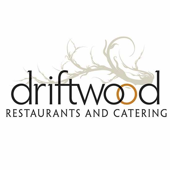 The Driftwood Group