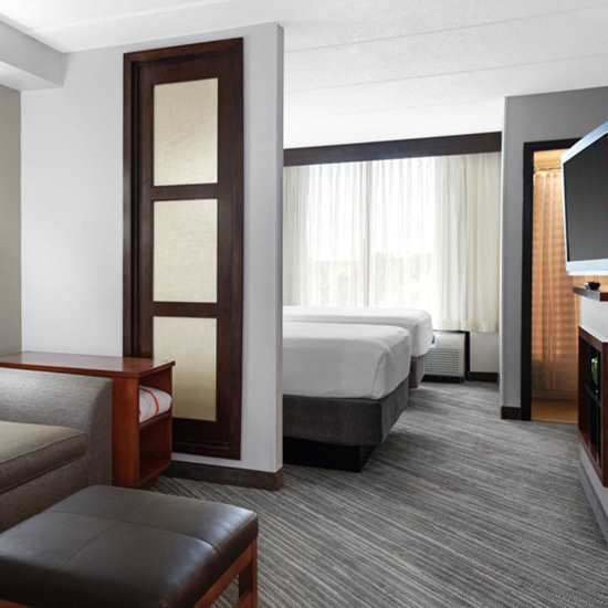 Hyatt Place (Independence)