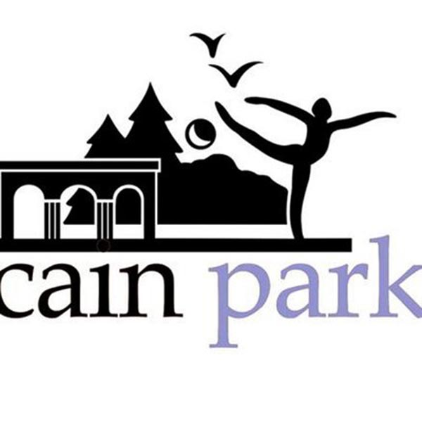 Cain Park Arts Festival 2019