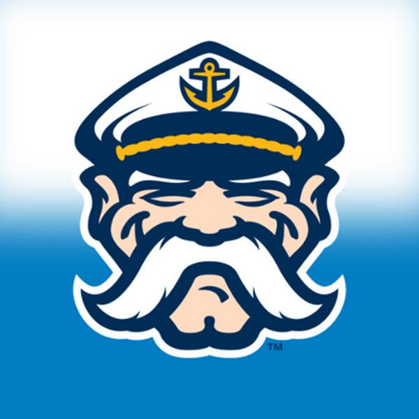Postponed: MiLB Lake County Captains Home Opener