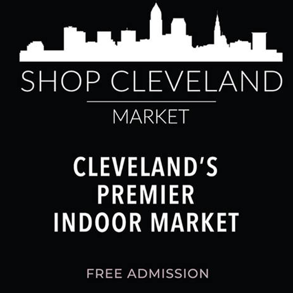 Shop Cleveland Market - Crocker Park