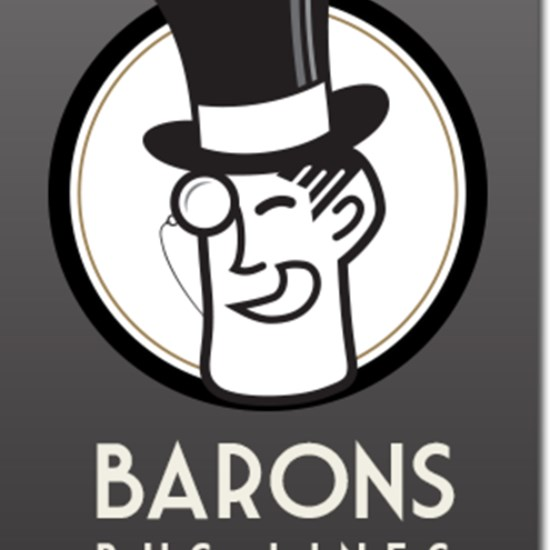 Barons Bus Inc.