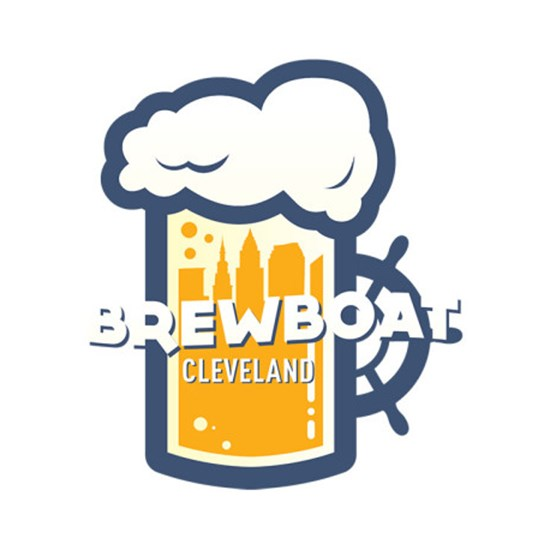 BrewBoat CLE