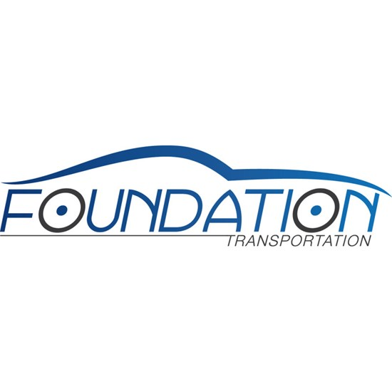 Foundation Transportation