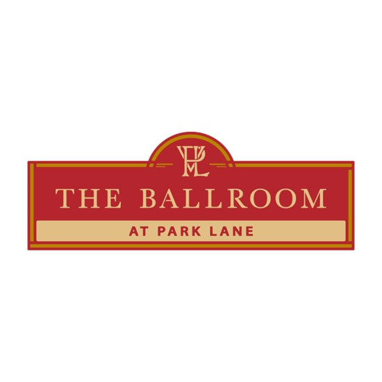 The Ballroom at Park Lane Villa