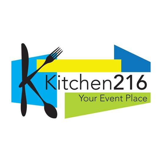 Kitchen 216
