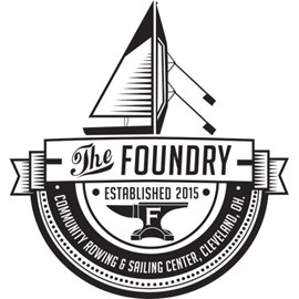 The Foundry, Rowing & Sailing Center
