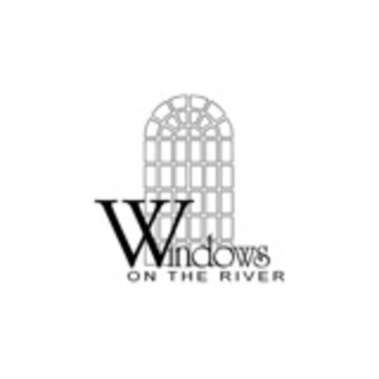 Windows on the River
