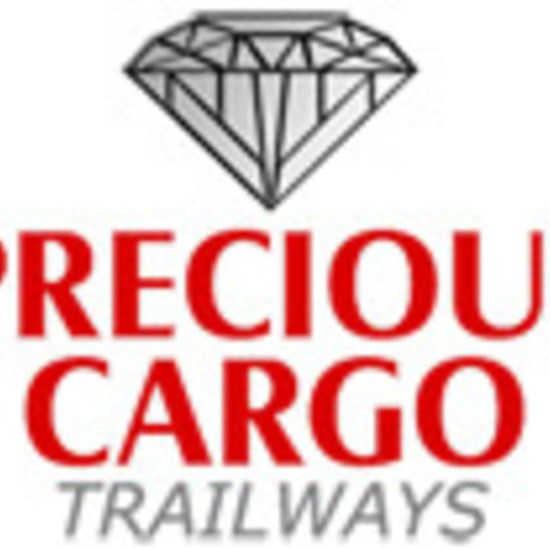 Precious Cargo Transportation, Inc.