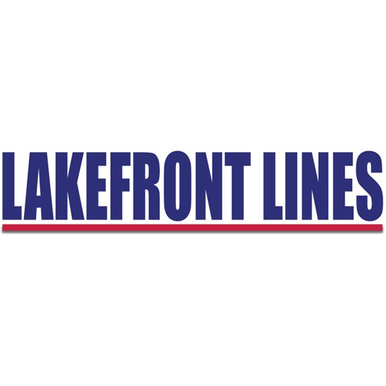 Lakefront Lines, Inc.