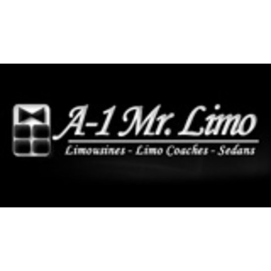 A-1 Mr. Limo Inc.