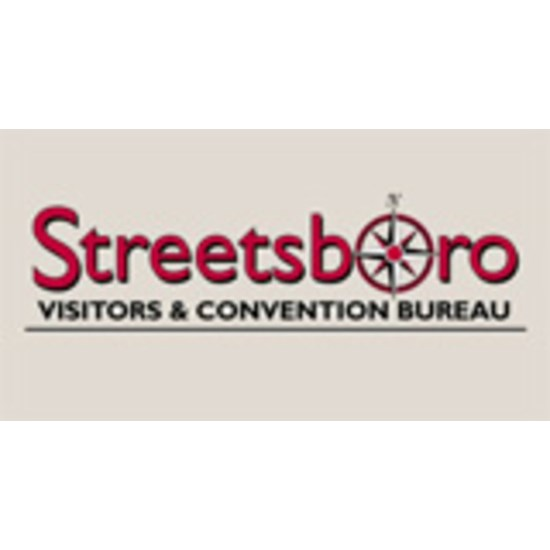 Streetsboro Visitors & Convention Bureau