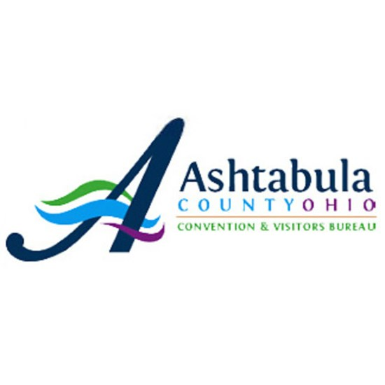 Ashtabula County Convention & Visitors Bureau