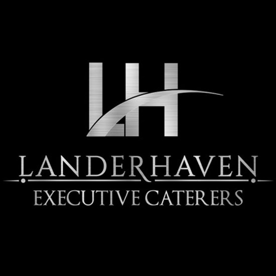 Executive Caterers (Landerhaven)