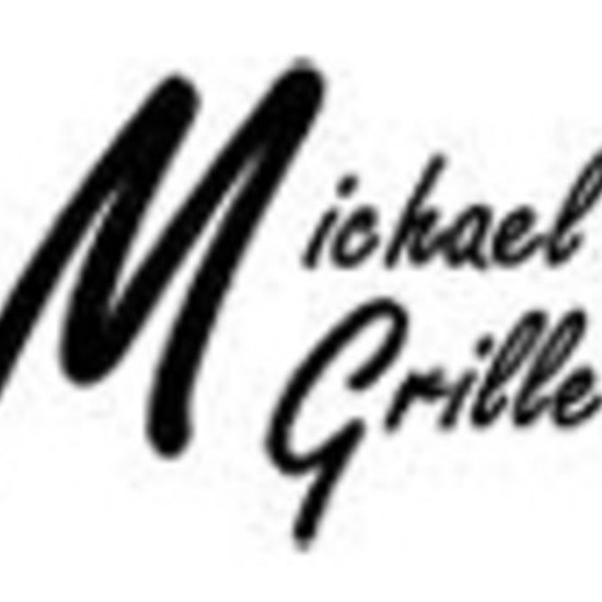 Michael's Grille