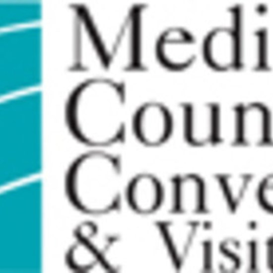 Medina County Convention & Visitors Bureau